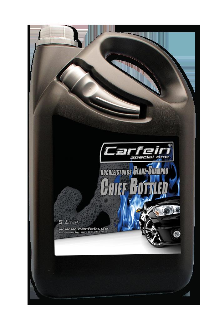 auto shampoo, autopflegemittel, autoreiniger, auto putzmittel, tuning